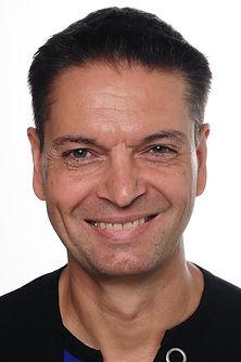 Jörg 2016 August 7.jpg