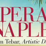 Opera Naples: 2019 Resident Artists Program