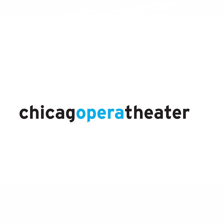 """Chicago Opera Theater: """"Moby-Dick"""""""