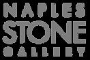 logo-naples-stone-gallery-retina-180h-da
