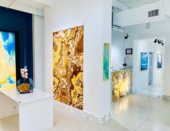 home-page-semi-precious-amber-wall.jpg
