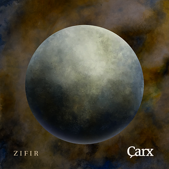 Carx_Zifir_Cover.png