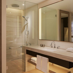 perwi-room-bathroom-2485-hor-wide.jpg