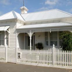 addition-richmond-lofty-living-victorian