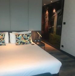 aloft-bedroom-towards.jpg
