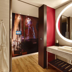 aloft-room-4.jpg