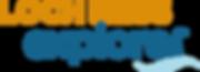 LNE orange vers logo.png