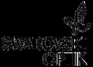 SO_Logo_2017_black_IAW.png