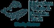 HWDT_Partner_Logo_600px.png