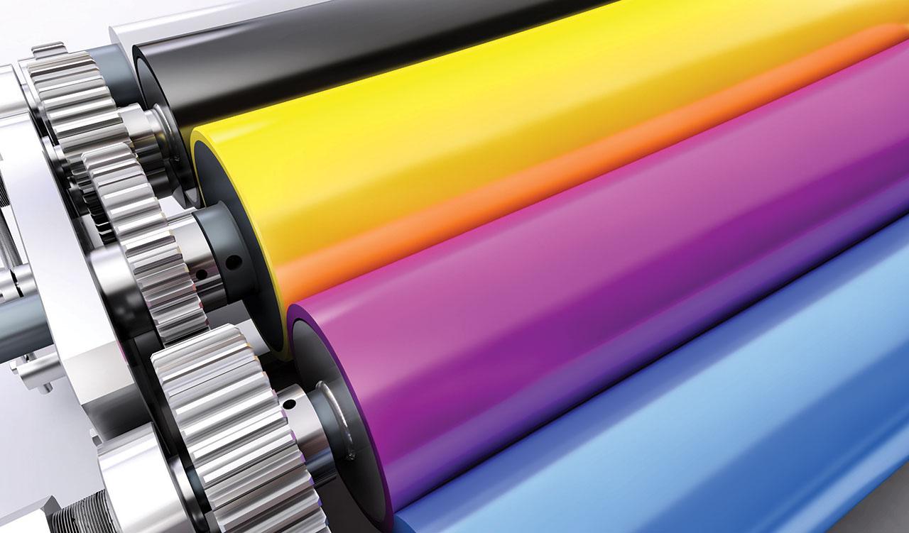 offset_printing