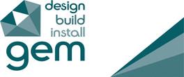 gem full logo1024_1.jpg