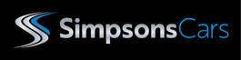 Simpsons Cars Logo 2.jpg