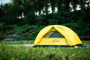 tent-5887142_1920.jpg