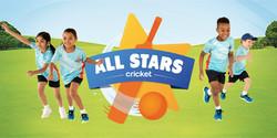 all_stars_cricket-1280x640