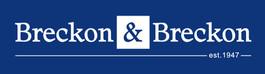 High_Res_Breckon_Logo.jpg