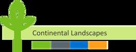 Continental-Landscapes-Logo-RGB-180.png