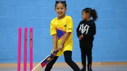 skysports-dynamos-cricket-ecb_4931252