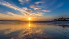 tenby-beach-5431105_1920.jpg
