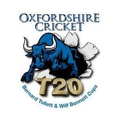 T20_logo.jpeg