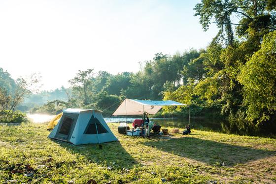 tent-5887144_1920.jpg