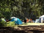 camp-1163419_1920.jpg