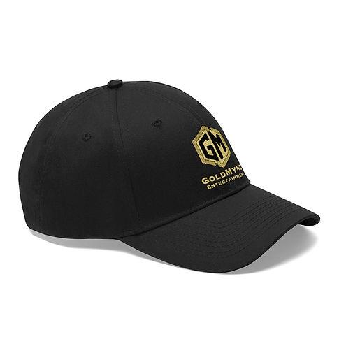 goldmyne-embroidered-logo-twill-hat-black.jpg