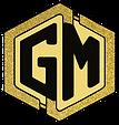 GoldMyne Ent Logo.png