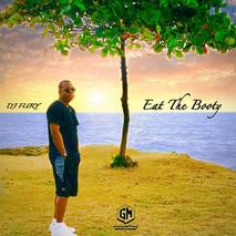 DJ Fury - Eat The Booty