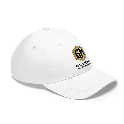 goldmyne-embroidered-logo-twill-hat-white.jpg