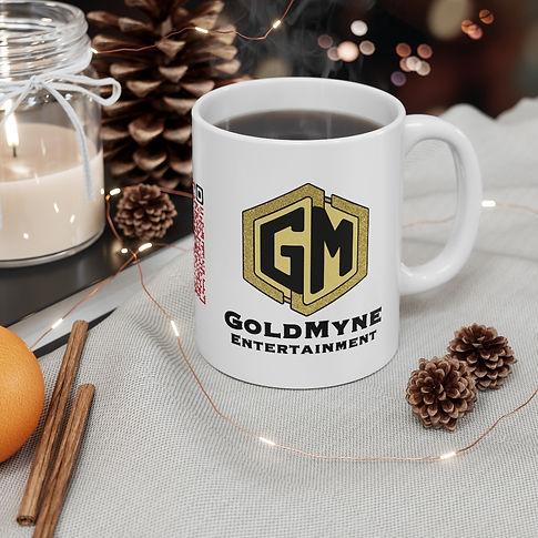 goldmyne-ceramic-mug-11oz.jpg
