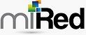 Logo MiRed.PNG