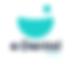 Logo e-dentalsys.PNG