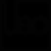 Logo uso atelier.png