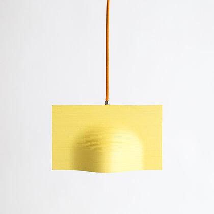 luminária marola