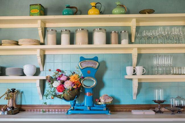 Farm-to-Table-Kitchen.jpg