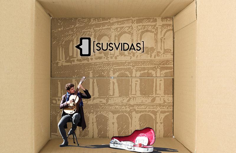 a box 2