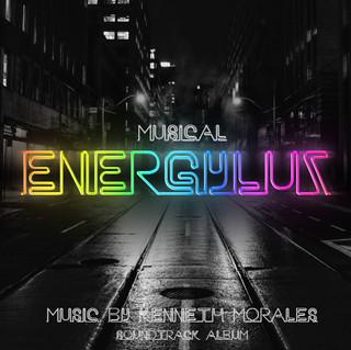 Energyluz