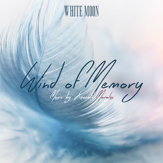 Wind Of Memory