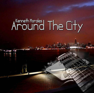 Around the City