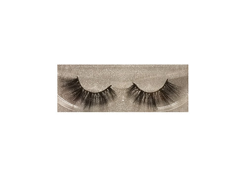 """Drag Show"" Faux Mink Lashes"
