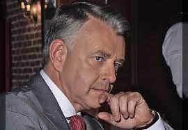 Sinatra: Raw – Pleasance at EICC till Aug 15 20:00