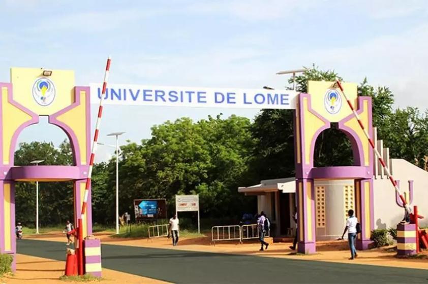 universite-lome_0.webp