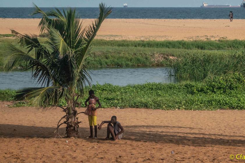 csm_Lome-Togo-19-00601_073239bb38.jpg