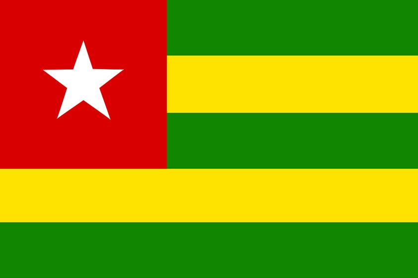 drapeau togo.png