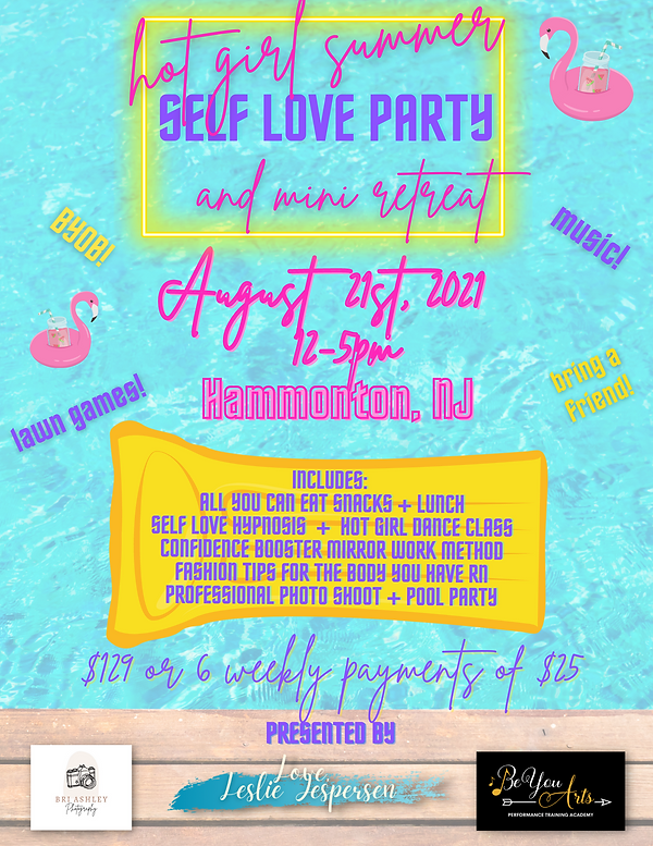 hot girl summer flyer (1).png