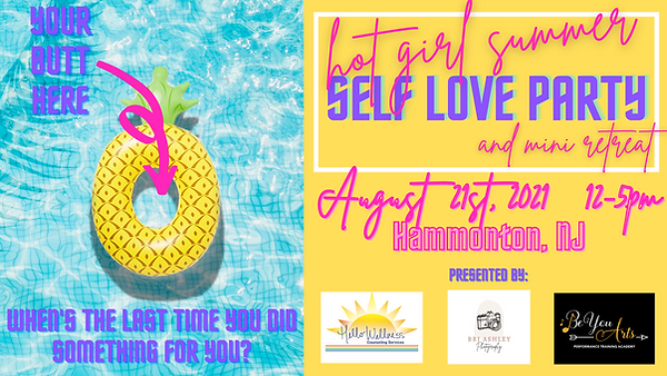 hot girl summer self love party (2).png