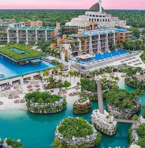 Hotel-Xcaret-Arte-To-Make-Its-Debut-in-July-2021-800x500.jpeg