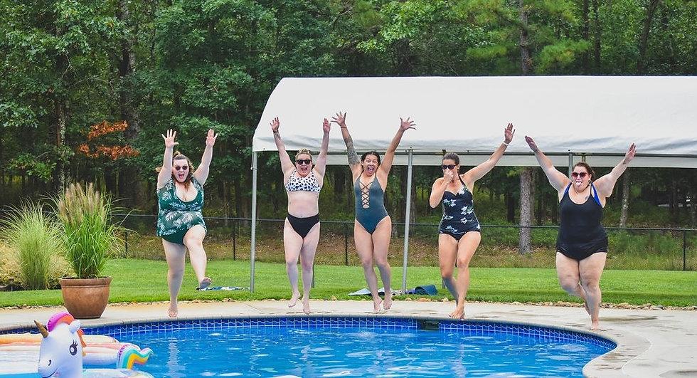 pool jump.jpeg