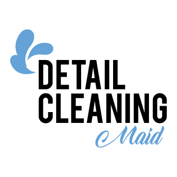 DCMaid_logo.png