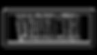 volume up drop shadow logo_black.png